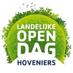 2013_0235_Open-dag-logo-VHG-S